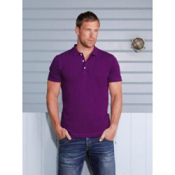 Polo Premium - RUSSELL