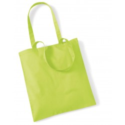 Sac promotionnel - TOTE BAG