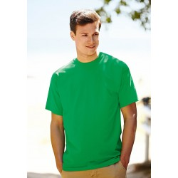 T-shirt Eco - FRUIT OF THE LOOM